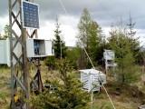 lesnicky-vyskum-valcuje-dogmy-ekoaktivistov.jpg