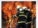 hasici_2.jpg