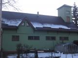 urbarsky-dom_2.jpg